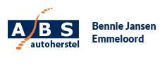ABS Bennie Jansen